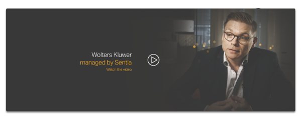 20190618_SEN-Placeholders Wolters Kluwer