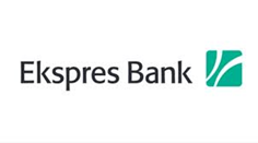 Ekspress bank