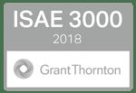 ISAE3000 grey
