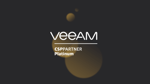 VCSPplat