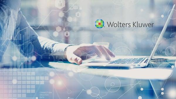 Wolterskluwer-Sentia-casestudy