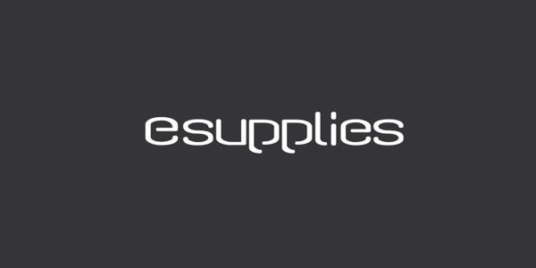 esupplies-1