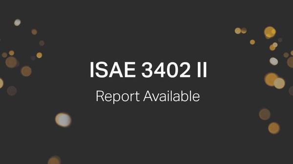 isae3402 news-1