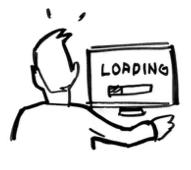 Loading | Sentia.com