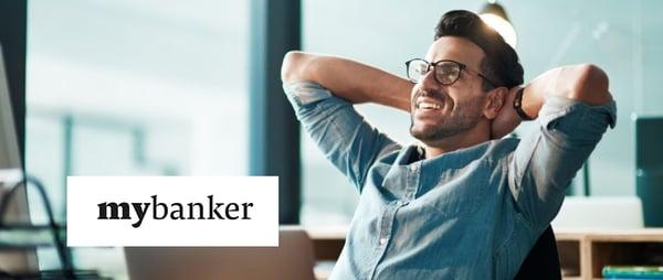 mybanker_final-2
