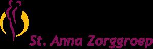 St Anna Zorggroep   Sentia.com
