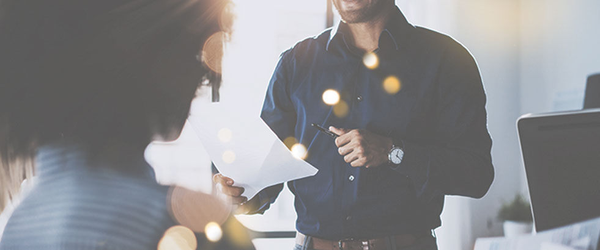styrket-forretningsperformance-med-cloud