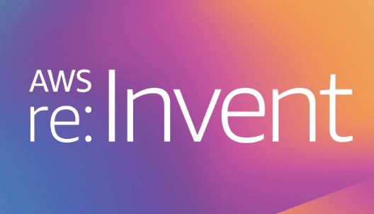 Key trends observed at AWS re:Invent 2019