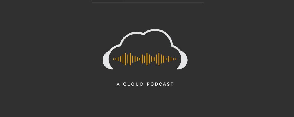 A Cloud Podcast: Transform & Migrate