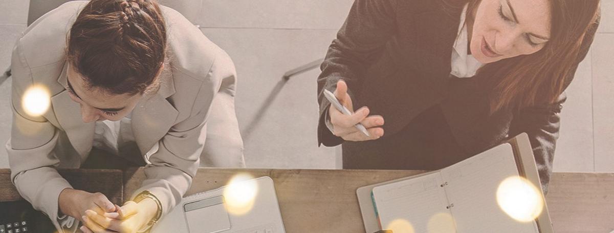 APM vs. ITOA – hvad er forskellen?