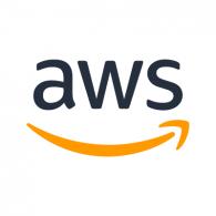 Onze Cloud Consultant behaalt de status AWS APN Ambassadeur