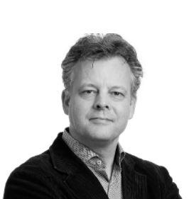 Marcel Wigman