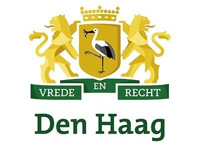 De digitale ervaring heeft prioriteit bij Gemeente Den Haag