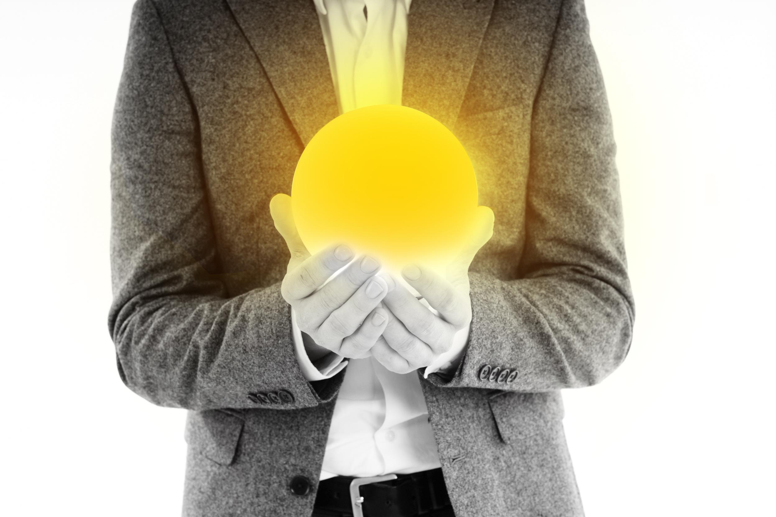 DevOps als speerpunt van een ontwikkelende en innovatieve organisatie