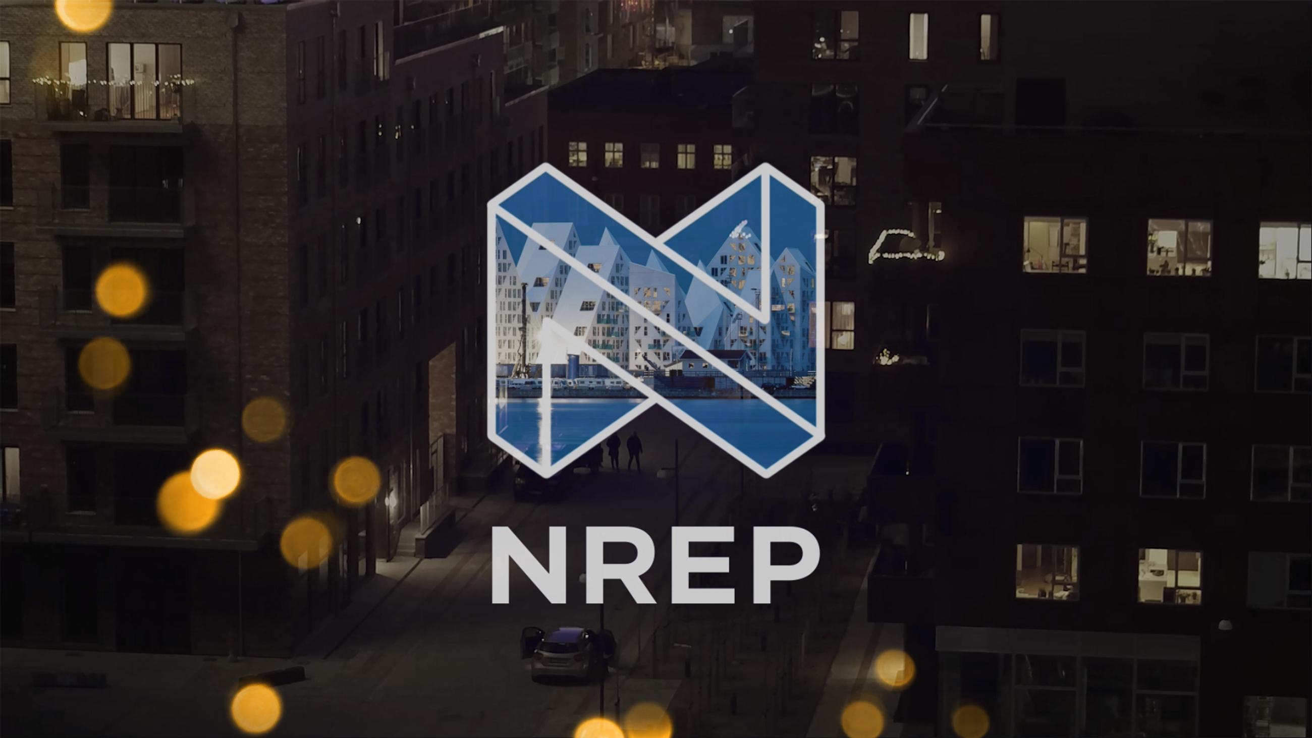 NREP: Digitale og bæredygtige kompetencer