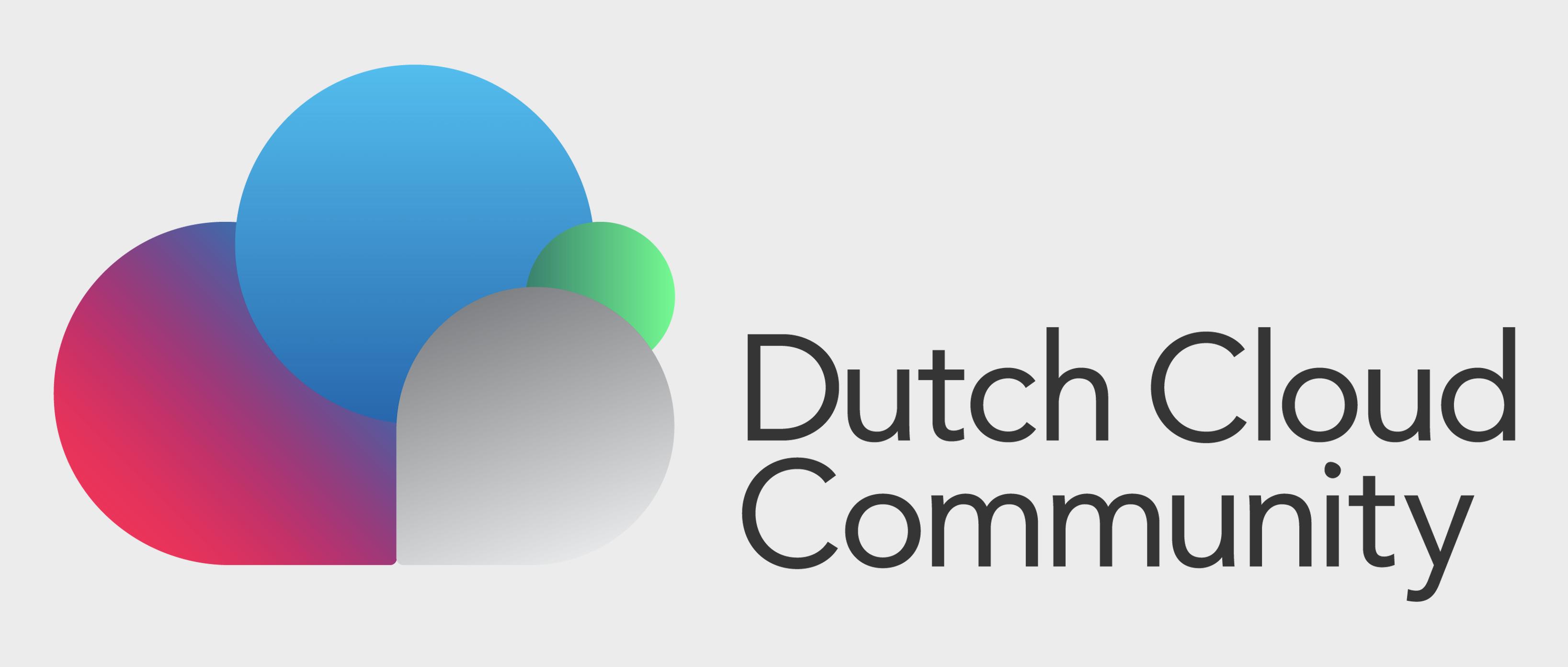 Dutch Cloud Community