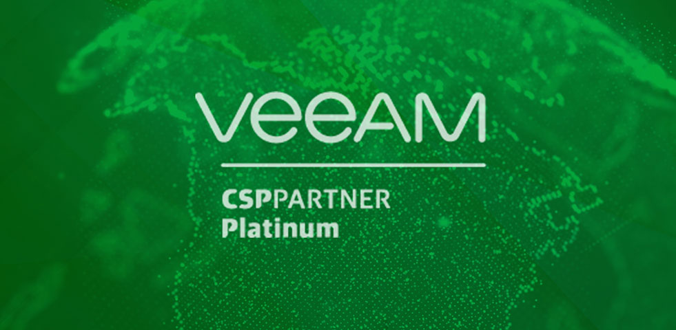 Veem-Platinum-Partner