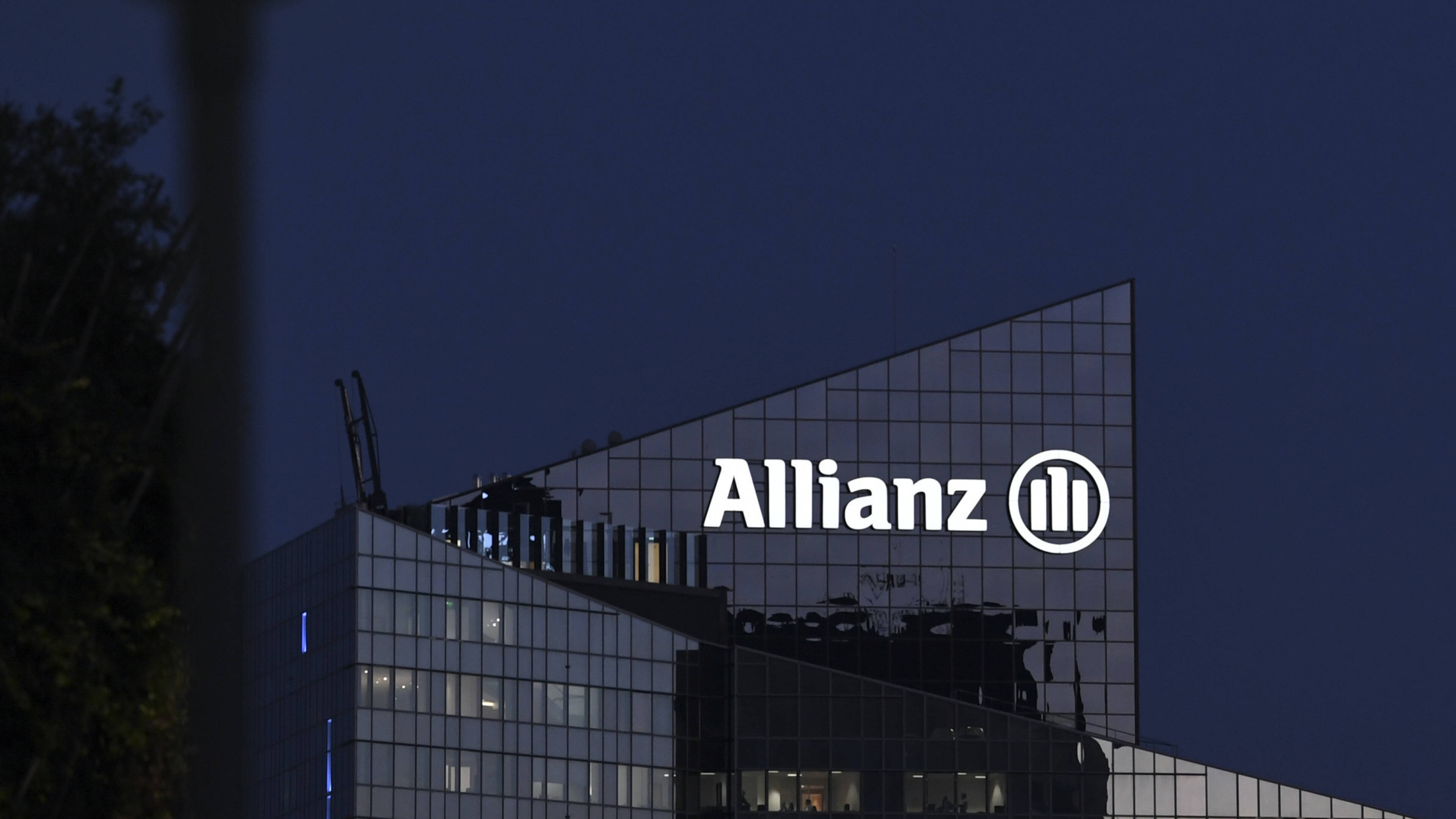 Allianz Global Assistance: volautomatische claimafhandeling