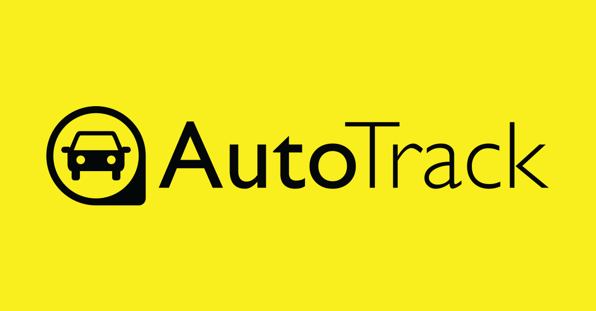 Autotrack: Implementatie Contentful