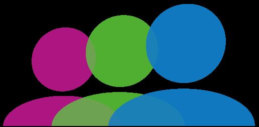 Consumentenbond:Reusachtig migratieproject met succes voltooid