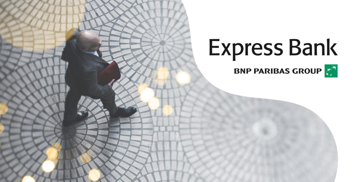 Express Bank: Application Performance Management