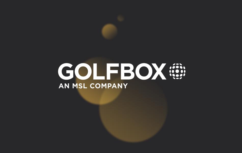 GolfBox vælger Sentia Cloud
