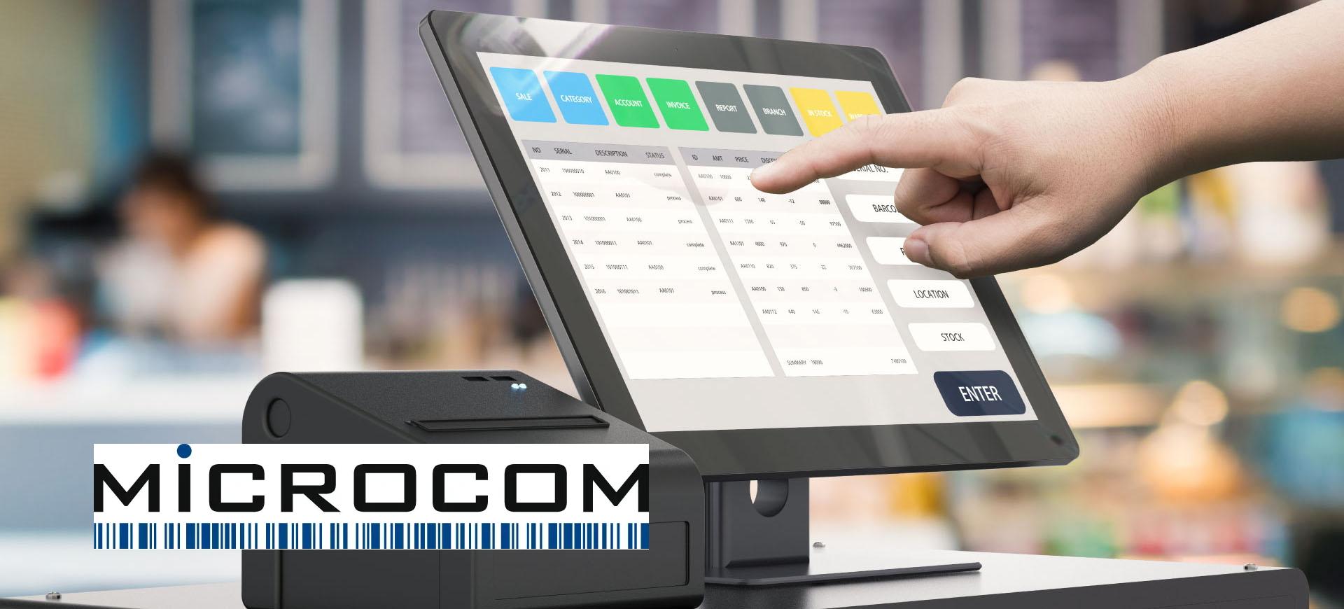 MICROCOM: Cloud hosting der giver fleksibilitet