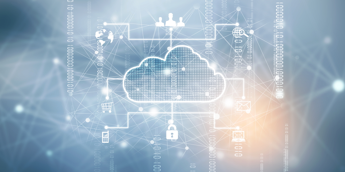 The ketchup effect of the public cloud, how can you prevent it?