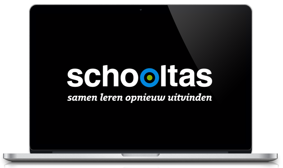 Thiememeulenhoff: Next-generation E-learning