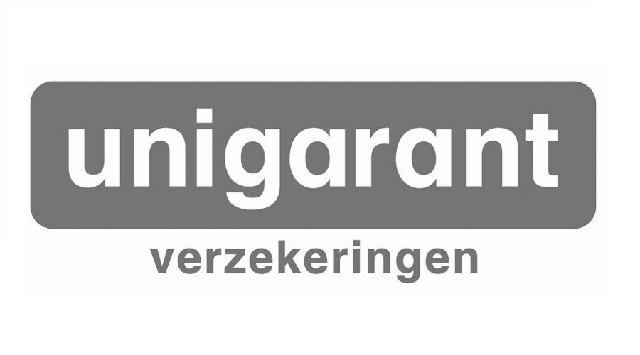 Unigarant:Hele traject bij één partij