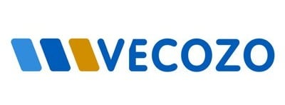 Vecozo: Flexibele en modulaire website