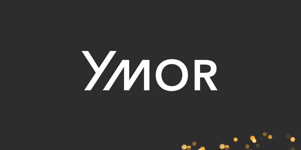 Sentia overtager performance specialisten Ymor